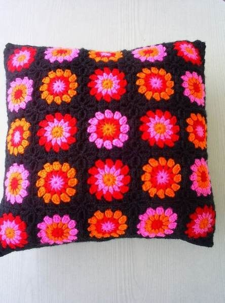 New crochet pillow edging colour Ideas #pillowedgingcrochet New crochet pillow edging colour Ideas #crochet #pillowedgingcrochet