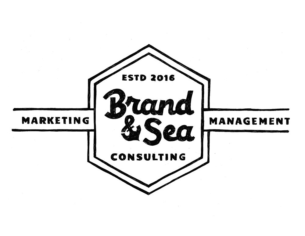Emblem1.png (1000×773) Brand marketing, Novelty sign