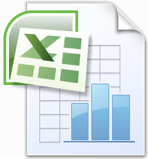 a free rental income expenses spreadsheet landlord checklists