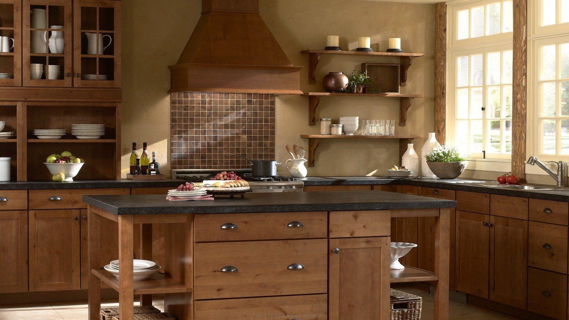 Organisation von küchenschränken design style kitchen designs tagged kitchen interior design march