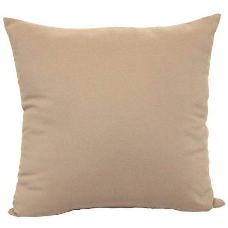 Home Products In 2019 Decorative Throw Pillows Throw