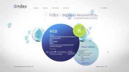 #InternetShopsBranding #OnlineBestAdvertising  #OnlineShopsBranding http://Fb.me/6TtedjSGT  – Best On-line Marketing
