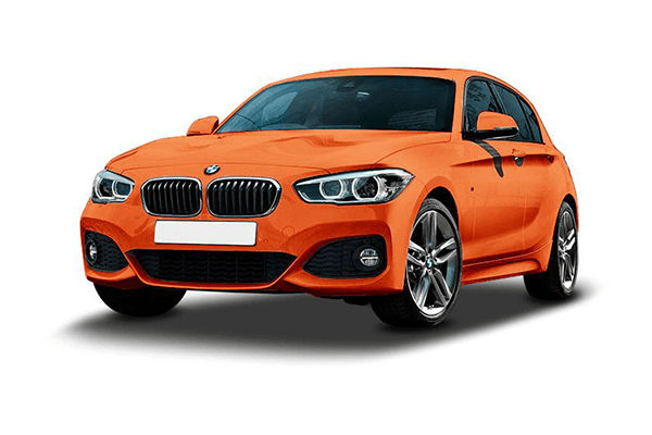 Check Used Bmw Car Models Price Check Prices Of All Used Bmw Car