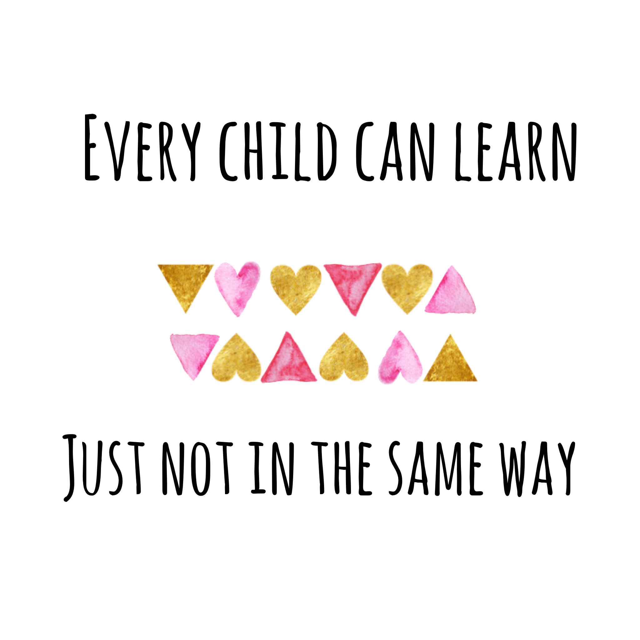 All Children Can Learn - Educational Leadership