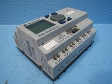 Allen Bradley PICO 1760-L18AWA-EX Series B Revision A Controller 1760L18AWA AB (NP1472-1). See more pictures details at http://ift.tt/2hQiiFr