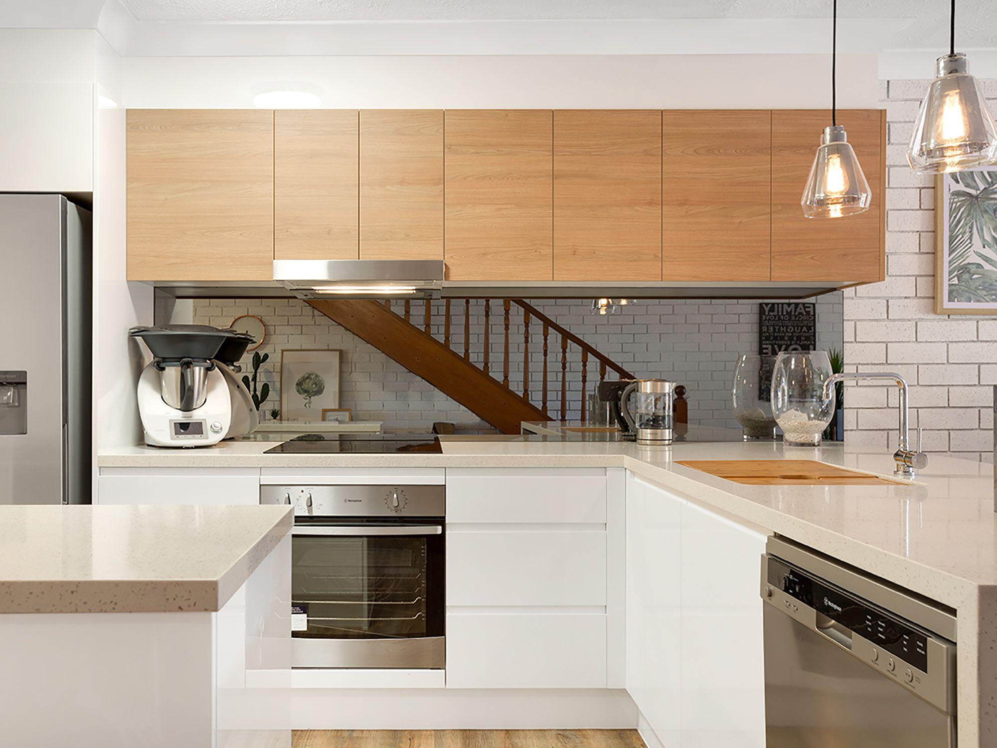 Pin On Verto Kitchens