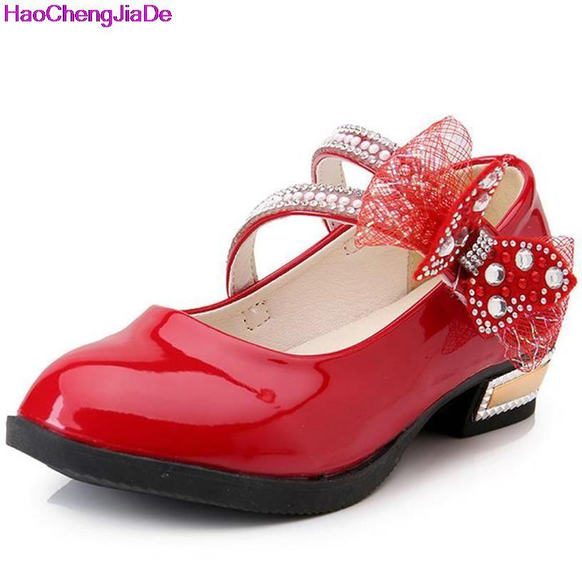 Haochengjiade Kinder Sneaker Heisser Herbst Grosse Madchen Schuhe Mode