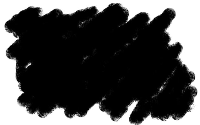 Maschera: https://www.facebook.com/photo.php?fbid=284708938320874&set=a.284708914987543.1073741846.254766711315097&type=3&theater Pagina: https://www.facebook.com/LittleBlackStarIsAPromise