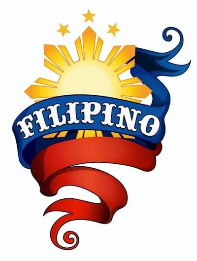 pinoy logo skidoxproud to be filipino pinoy tumblr