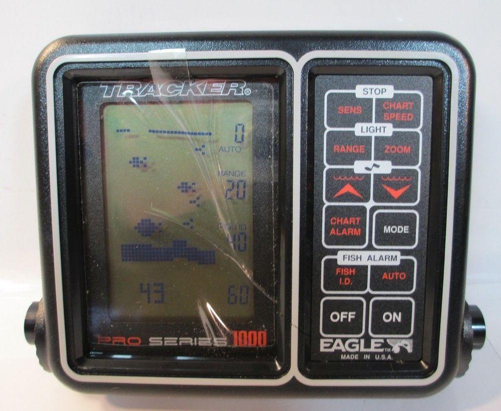 Power Plug Wiring Eagle Fish Finder Schematic Diagrams Cuda 168 Transducer Wire Diagram Tracker Pro Series 1000 Moe Stuffs Stuff Battery Switch