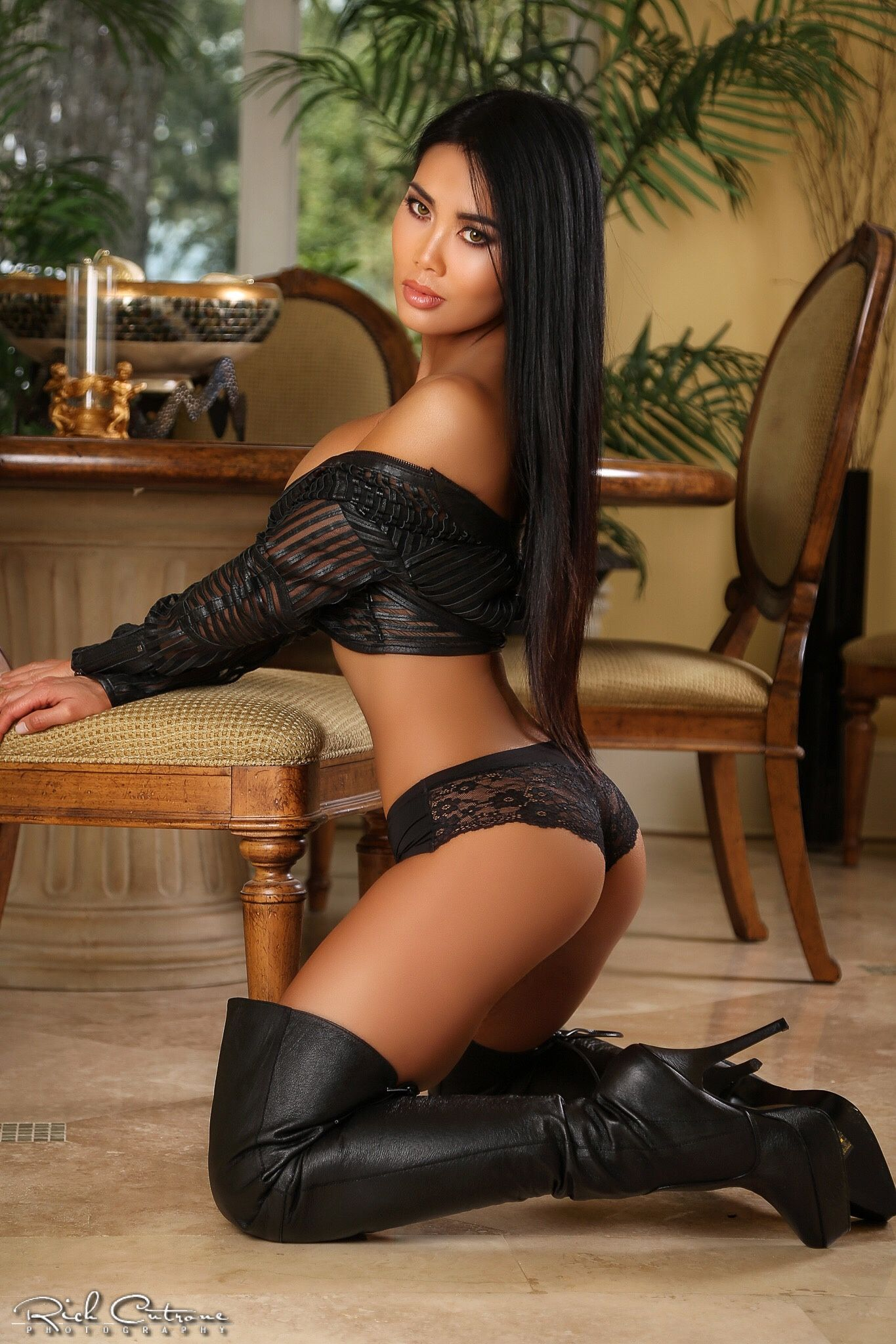cf11f8256461 Get free lingerie at http   www.kinky-lingerie.co.