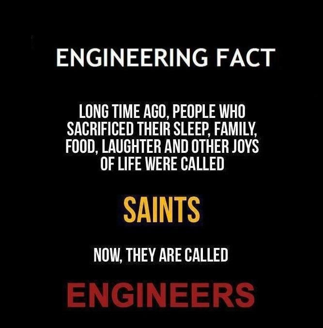 Engineering Fact Amazing Places Engineering Humor Engineering