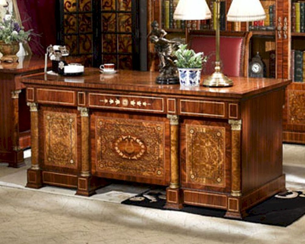 classic office desks. 99+ Classic Executive Desk - Country Home Office Furniture Check More At Http:/ Desks U