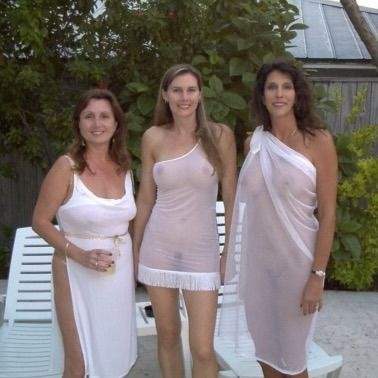 Amateur private mature wife agree, very
