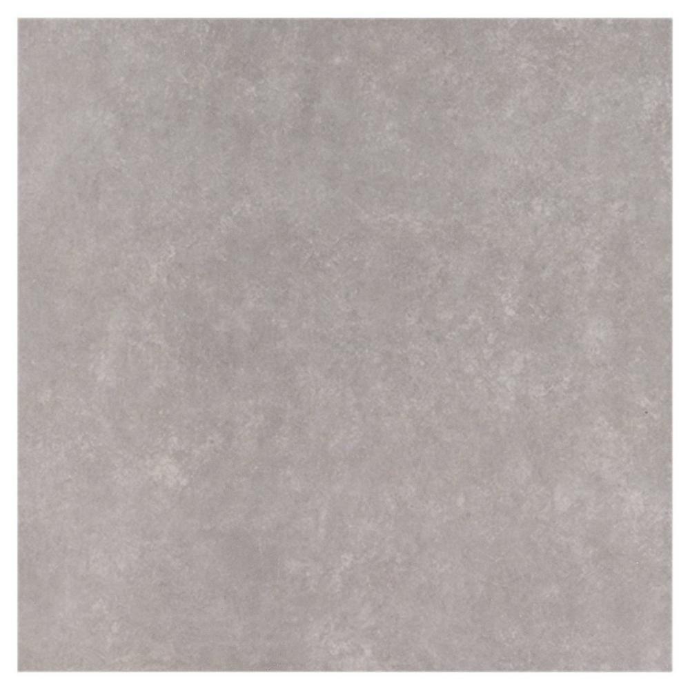 Dubai plata ceramic tile 17in x 17in 100053560 floor and dubai plata ceramic tile 17in x 17in 100053560 floor and decor dailygadgetfo Gallery
