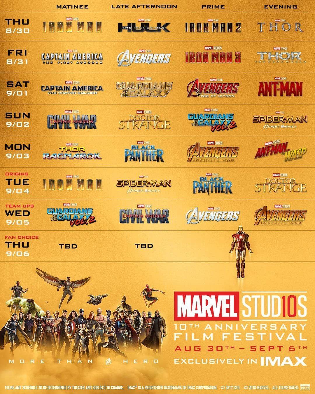 Amc Captain Marvel Tickets