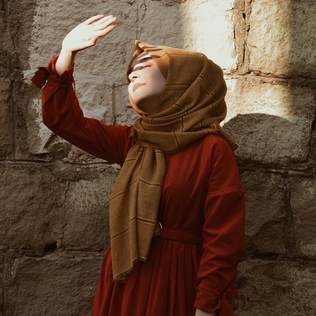 Pin By Malik On Tesettur Hijab Girly Photography Hijabi Girl Beautiful Hijab