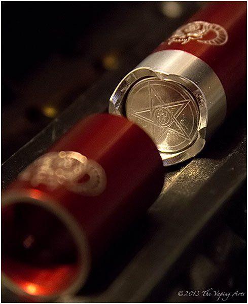 Hell Raiser by iHybrid - ihybridmods.com photo IMG_7183_zps0b15f370.jpg