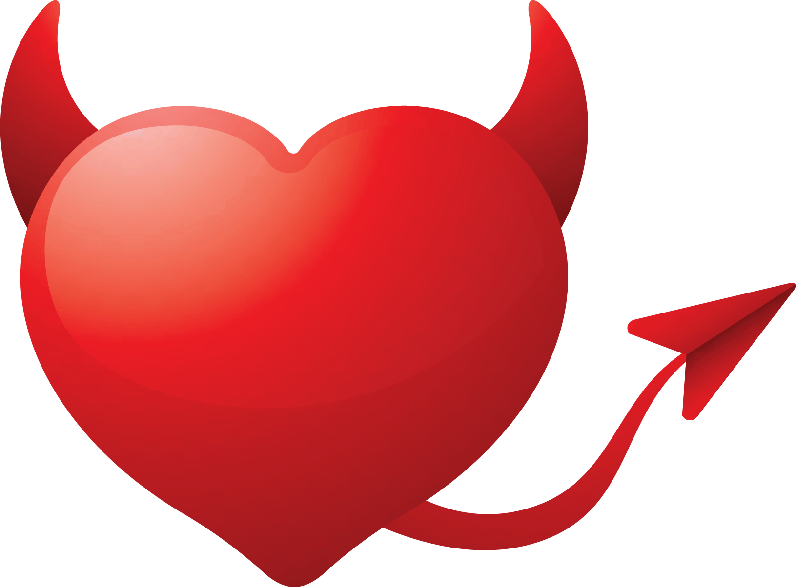 Images For Hearts ClipArt Best Fire heart, Heart
