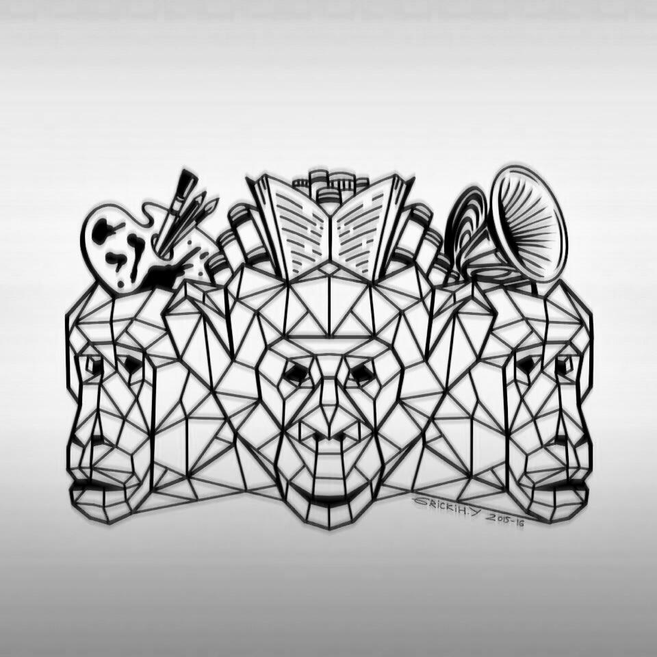 #iblackwork #instagram #btattooing #tattoo #linework #art #лайнворк #эскиз #sketch #blacktattoo #украина #nikolaev #dotwork #дотворк #blackart #blackworkers_tattoo #geometric #minimalism #russiatattoo #spb #питер #黥 #Ukraine #藝術 #гравюра #engraving #grickih #iblackwork #creative #tattrx #dinosaur