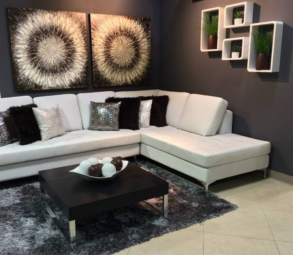Living room decor available at decora home pr on for Decora home