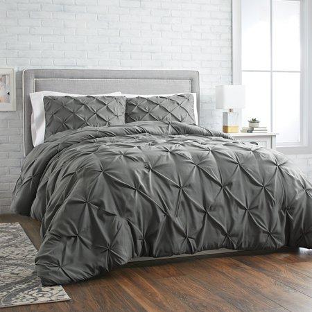 70fb2e1871f9512842e0e1c5beca0023 - Better Homes And Gardens Pintuck Bedding Comforter