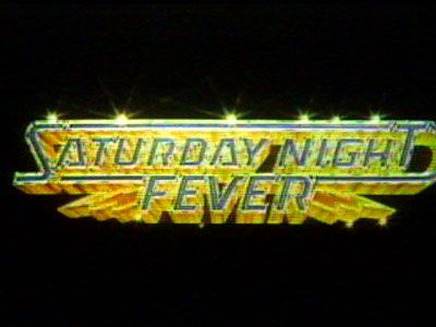 "saturday+night+fever | Camera con vista: ""Saturday Night Fever"""