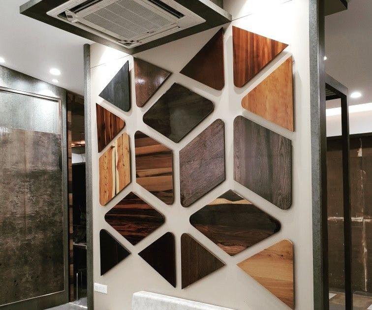 Beautiful Veneer Furniture Designs In 2020