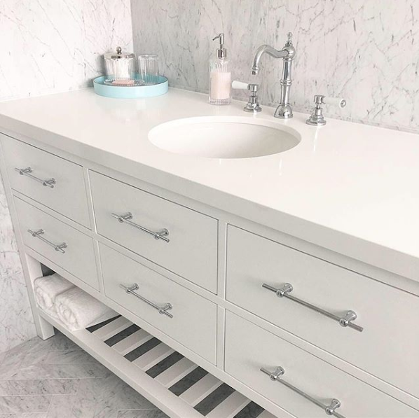 Vanity By Design Vanity Design Bathroom Trends Modern Toilet