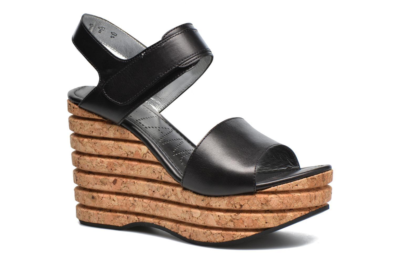 Eny 7 Sandal VelcroFree Lance vqpeAN