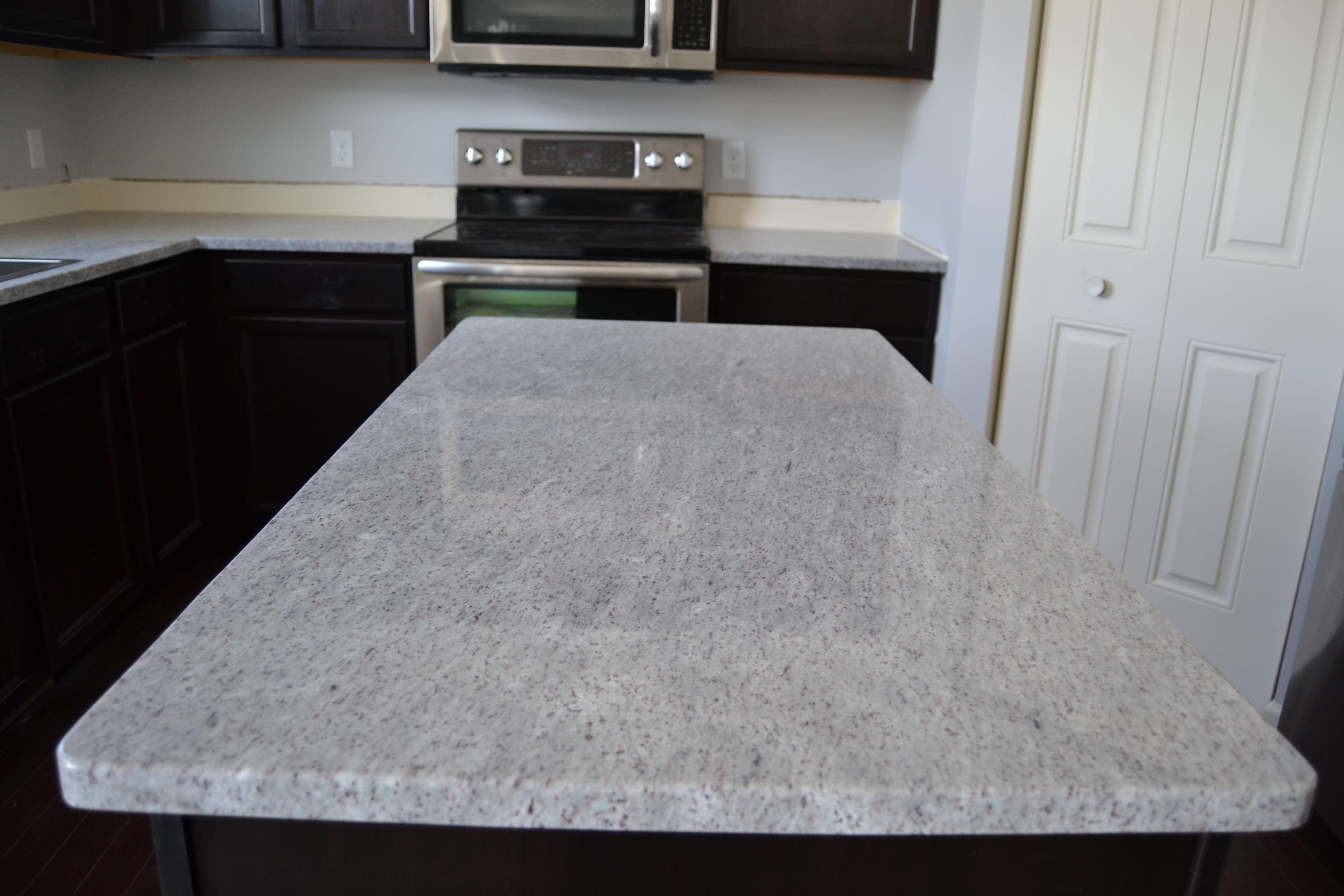 Silver Silk Granite S 246 K P 229 Google B 228 Nkskiva K 246 K