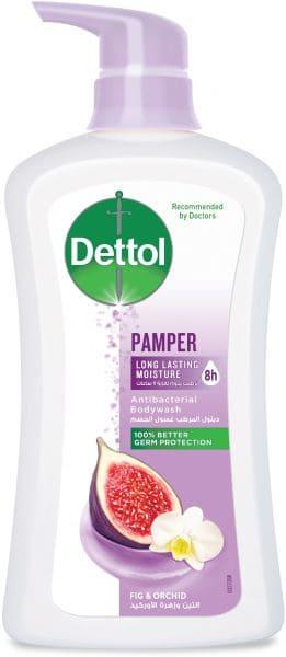 افضل صابون للجسم تعرف معنا علي افضل صابون طبيعي للجسم لعام 2020 Best Soap Body Soap