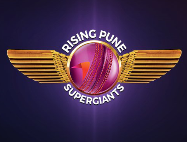 IPL 2020 IPL Team Logo, HD images, wallpaper, logo vector