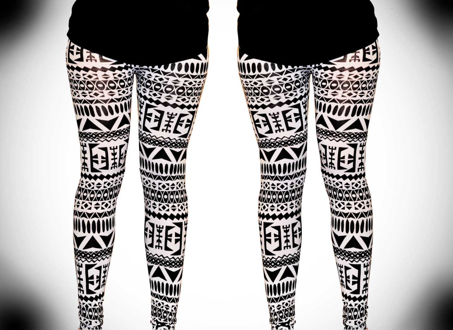 17 Best ideas about Black And White Tights on Pinterest | Black ...
