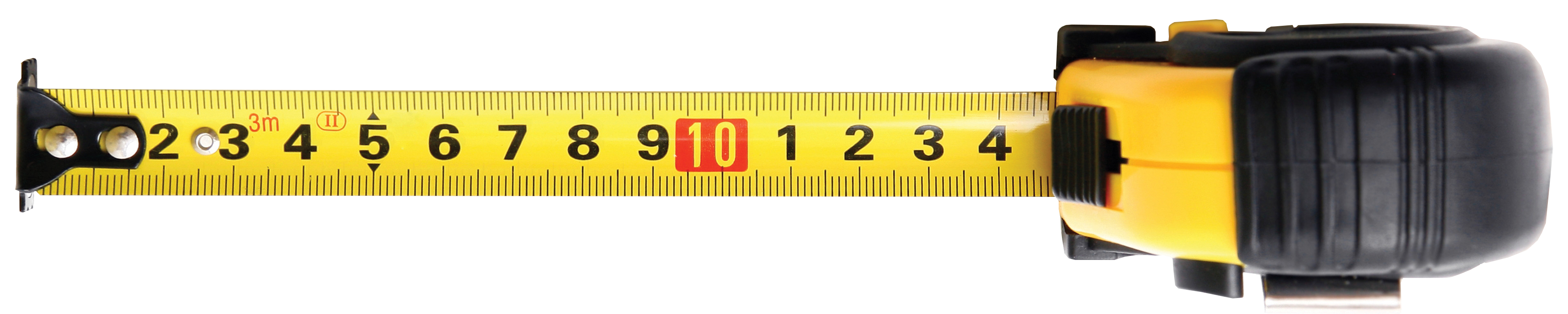 Measure Tape Png Image Tape Measurements Objects