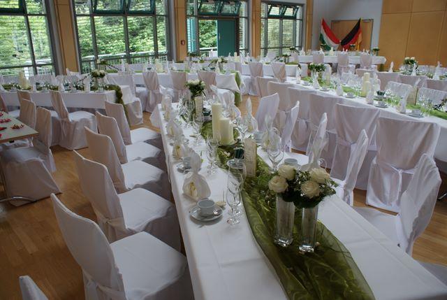 Epic Hochzeitslocation Catering BIO K che Whiskyproben Single Malts