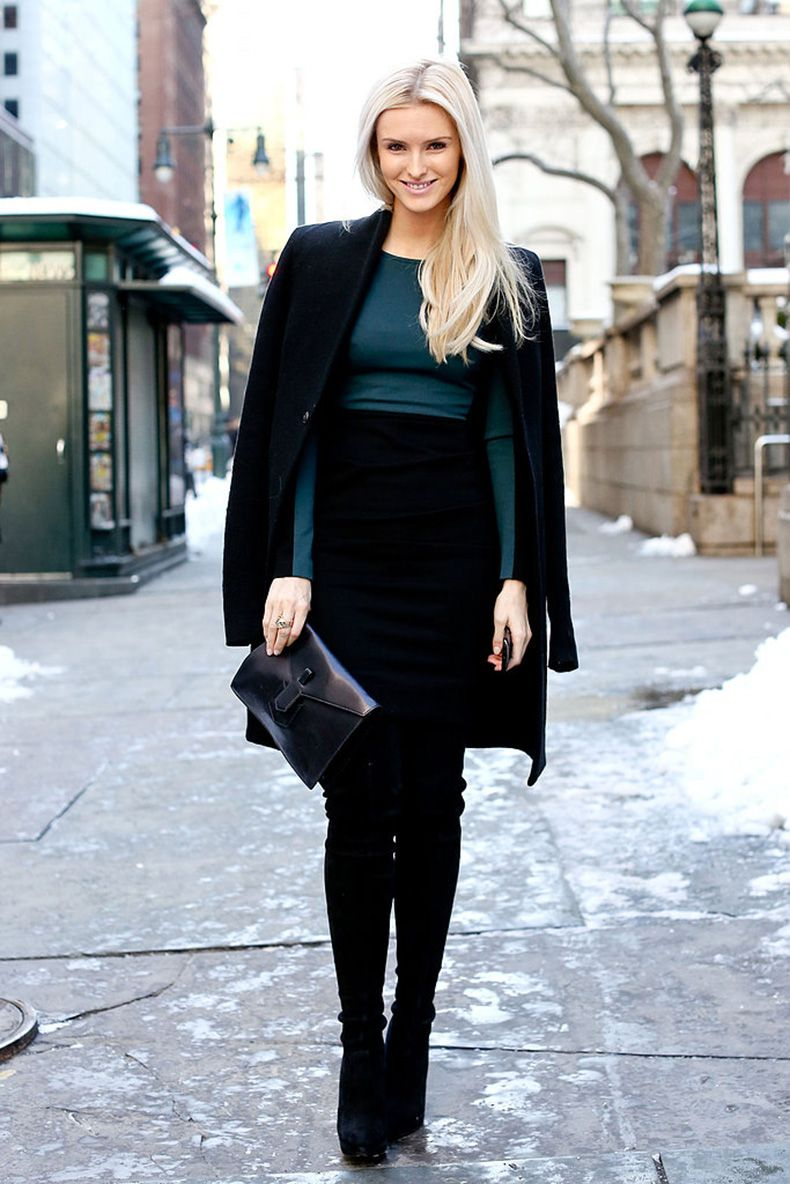 chicest-chic-can-still-work-tricky-weather-so-long