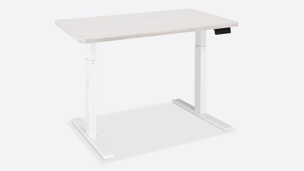 Standing Desks The Smart Height Adjustable Desks From Autonomous Adjustable Height Desk Affordable Standing Desk Adjustable Height Standing Desk