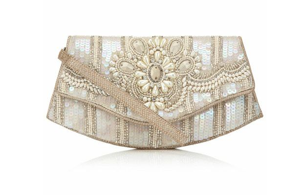 17 Best images about Bridal Bags and Clutches on Pinterest ...