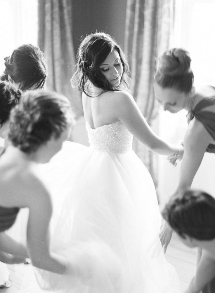 Fabulous wedding photography weddingphotography