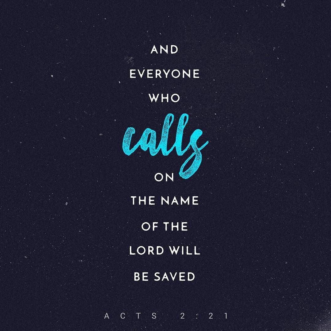 Image result for whosoever shall call on the name