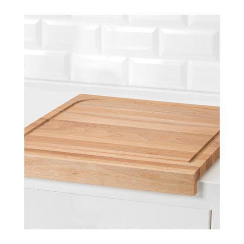 Ikea LÄmplig Chopping Board Great Idea For Pasta Making