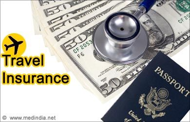 Get recommended travel insurance plans for whatever trip ...