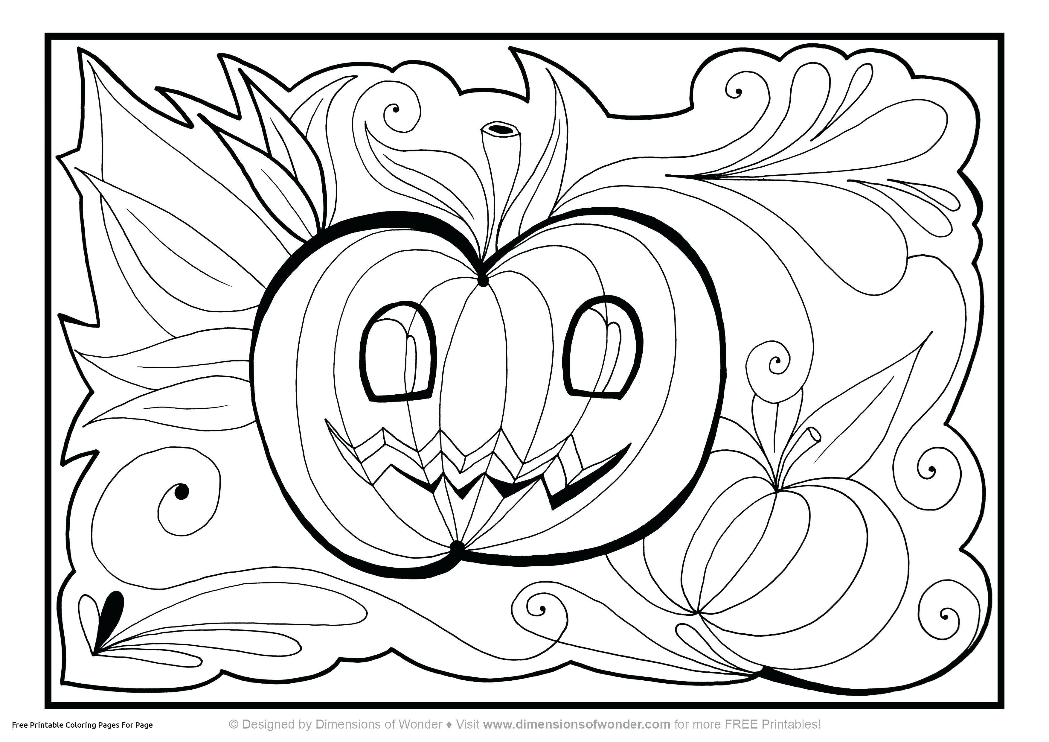 Music Notes Coloring Pages Elegant Music Note Coloring Page Regionpaper Halloween Coloring Pages Printable Pumpkin Coloring Pages Fall Coloring Pages [ 2480 x 3508 Pixel ]