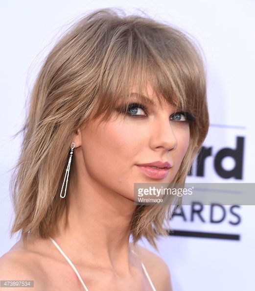 2015 Hairstyles 2015 Billboard Music Awards  Arrivals  Billboard Music Taylor