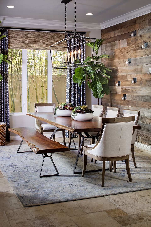 Interior Designers San Diego Tracy Lynn Design Portfolio