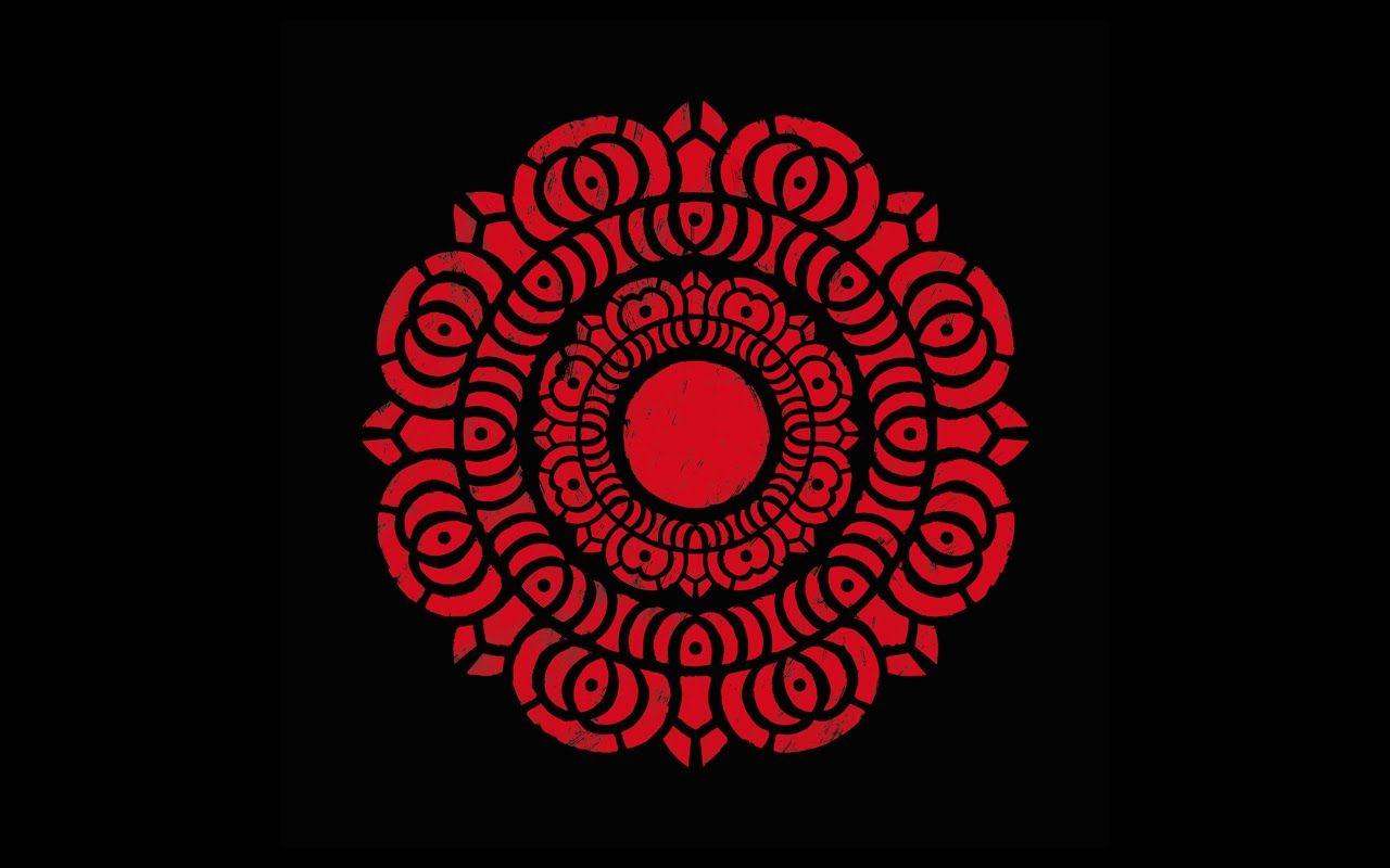 Legend Of Korra Book 3 Red Lotus Theme Music Mit Bildern Red