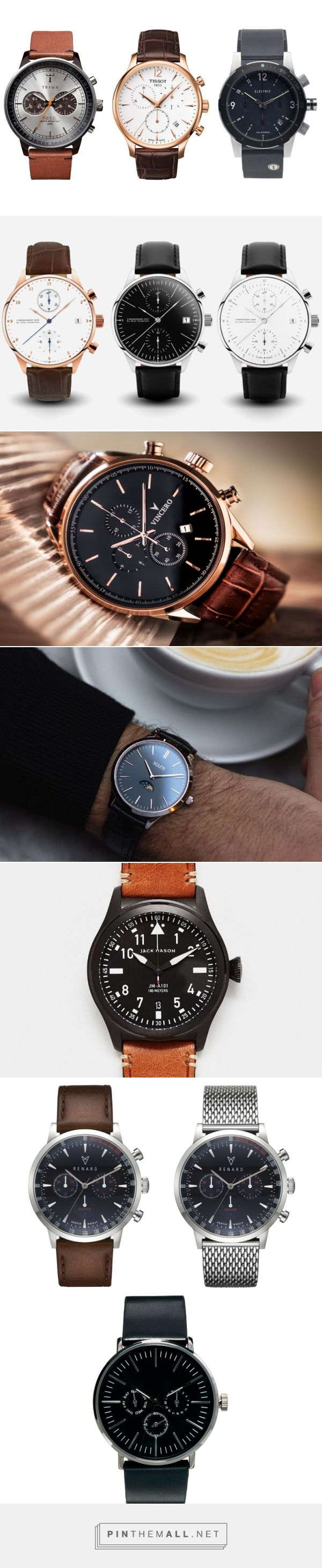 50 Best Watches Under 500 Man Of Many Cool Watches Best Kids Watches Watches For Men