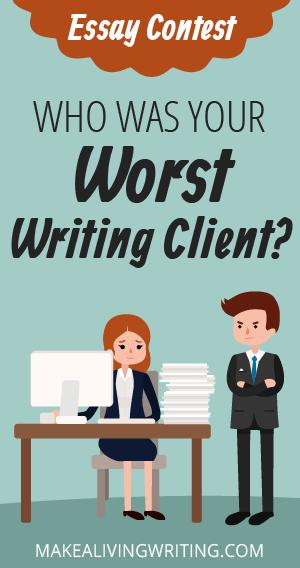 writing jobs essay jobs