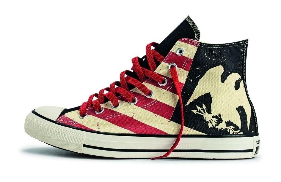 tnis-converse-all-star-cano-alto-aguia